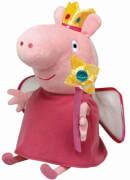 Peppa Baby - Peppa Prinzessin, 15cm