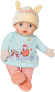 Zapf Baby Annabell Sweetie for babies 30 cm
