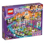 LEGO® Friends 41130 Großer Freitzeitpark, 1124 Teile, ab 8 Jahre