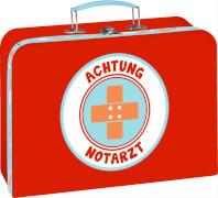 Arztkoffer ''Achtung Notarzt''