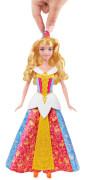 Mattel Disney Zauberkleid Dornröschen