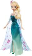 Mattel Disney Frozen - Die Eiskönigin Geburtstagsparty