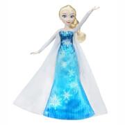 Hasbro C0455EU4 Disney Frozen - Die Eiskönigen Zaubermelodie Elsa