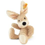 Steiff Hase Mr. Cupcake, beige, 22 cm