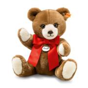 Steiff Teddybär Petsy, caramel, 28 cm