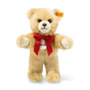 Steiff Molly Teddybär, blond, 24 cm