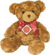 Teddy Hermann Teddy, gold, ca. 35 cm