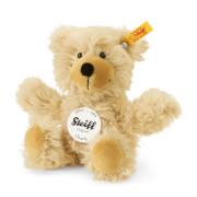 Steiff Charly Schlenker Bär, beige, 16 cm