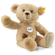Steiff Teddybär Theo, beige, 30 cm