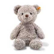 Steiff Honey Teddybär, grau, 38 cm