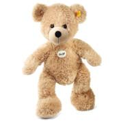 Steiff Fynn Teddybär, beige, 40 cm