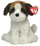 Yodel - Hund, 20cm