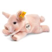 Steiff Sissi Schwein, 22 cm