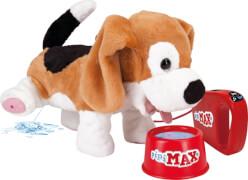 Pipi Max Beagle, ab 3 Jahre