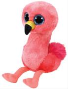 TY Gilda,Flamingo 15cm