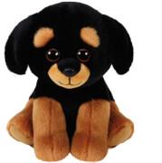 TY Trevour,Rottweiler 15cm
