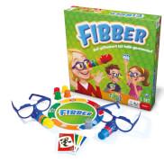 Spin Master Fibber