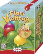 AMIGO 01611 Flori Vielfraß