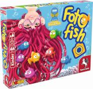Foto Fish *Nominiert Kinderspiel des Jahres 2020*