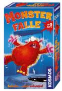Kosmos Monster-Falle Mitbringspiel