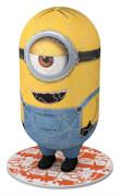 Ravensburger 114023  3D Puzzle Minions mit Zubehör 54 Teile