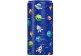 Schmidt Spiele Puzzle Tower für Kinder, Weltraum