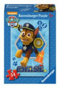 Ravensburger 094370 Puzzle: Paw Patrol, 54 Teile