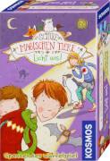 Kosmos Schule der magischen Tiere