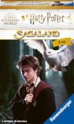 Ravensburger 20575 Harry Potter MBS SagalandD/F/I/NL