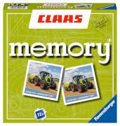 Ravensburger 22171 CLAAS memory®