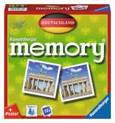 Ravensburger 26630 Deutschland memory®