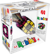 Jumbo 12155 Rubik's The Void