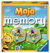 Ravensburger 211821  Biene Maja memory®, Kinderspiel