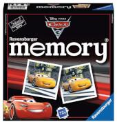 Ravensburger 21291 Cars 3 memory®