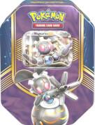 POK Pokémon Tin 61 Magearna