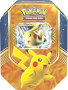 POK Pokémon Tin 63 Pikachu