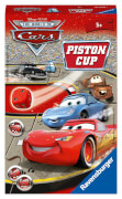 Ravensburger 23274 Disney/Pixar Cars Piston Cup Mitbringspiel