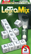 Schmidt Spiele Letra-Mix