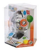 Jumbo 12150 Rubik's 360