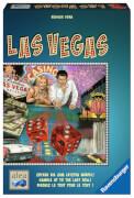 Ravensburger 26938 Las Vegas