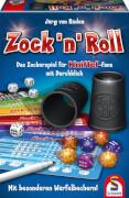 Schmidt Spiele Zock'n'Roll