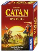 KOSMOS Catan - Das Duell