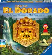 Ravensburger 26720 El Dorado