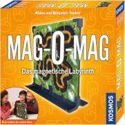 Kosmos MAG-O-MAG