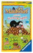 Ravensburger 23244 Der Maulwurf und sein Versteck-Spiel Mitbrinspiel
