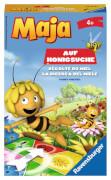 Ravensburger 23443 Die Biene Maja Auf Honigsuche Mitbringspiel
