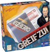 Die Brieftasche des Paten - GREIF ZU!