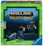 Ravensburger 26132 Minecraft