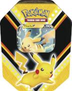 Pokémon Tin 88