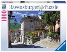 Ravensburger 19427 Puzzle Im Piemont, Italien 1000 Teile